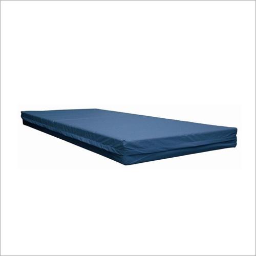 Bed Mattress