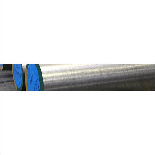 H11 Round Hot Work Steel