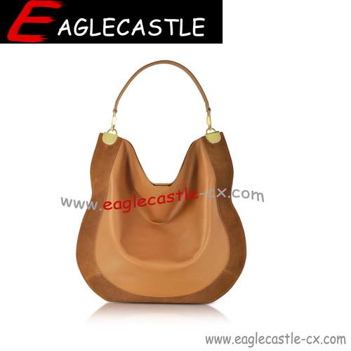 Women Shoulder Fashion Tote Bag