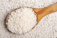 Indian White Rice (Broken 5 %)