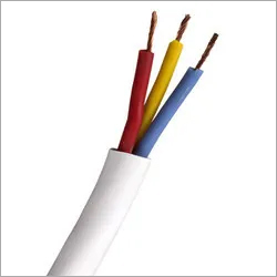 Silicon Elastomer Cable