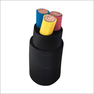 HT Elastomeric Cable
