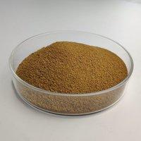 Soyabean Meal