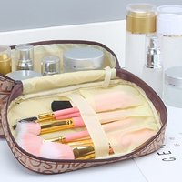 Women Cosmetic Bag Organizer (Random)