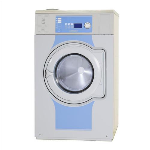Washer Extractor Machine