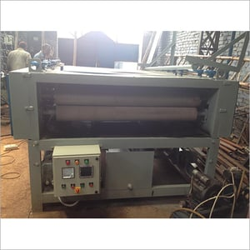 Industrial Deeping Machine
