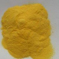 Aluminium Chloride Anhydrous Powder