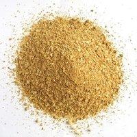 Mustard Seed Meal