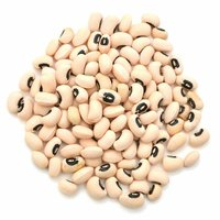 Black Eye Beans