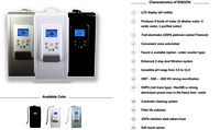 Alkaline Water Purifier