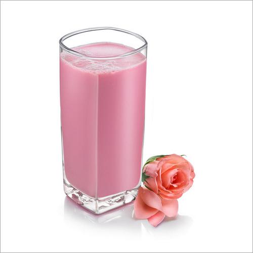 Sathv Rose Milk