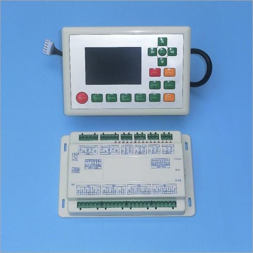 Laser Engraver Spare Parts