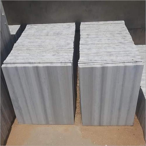 Adanga Marble Tiles