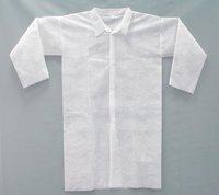 Disposable Pant Shirt