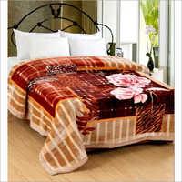 Elite Super Soft Single Ply Blanket