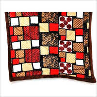 Print Emboze Double Bed Quilt