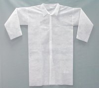 Disposable Shirt