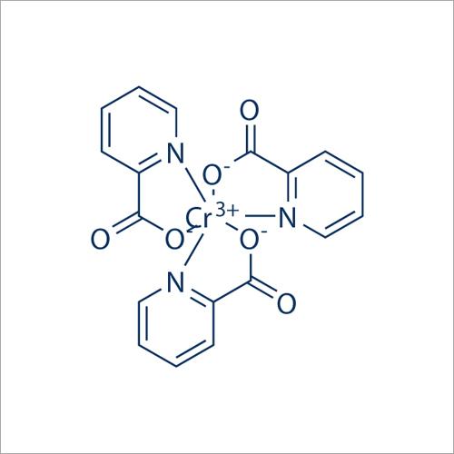 Chromium Picolinate BP/USP