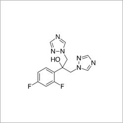 Fluconazole BP/EP/USP