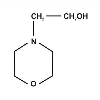 Hydroxyethyl Morpholine