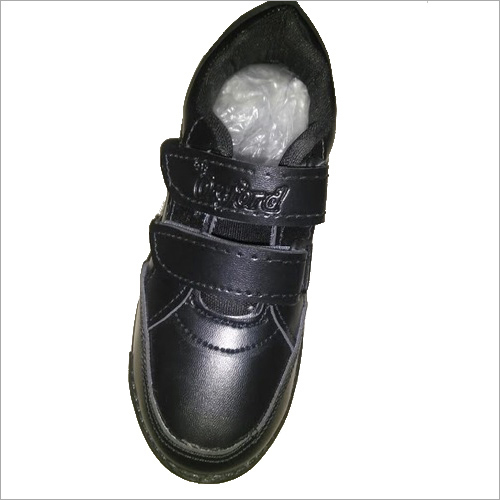 Gola Velcro Shoes