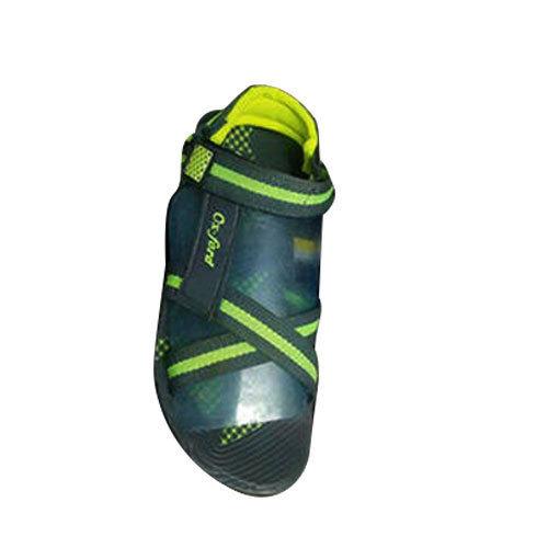 Designer Mens Sandals