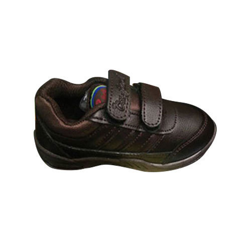 Boys Kids Sports Shoes