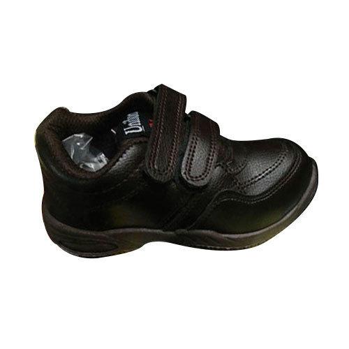 Kids Sports Shoes