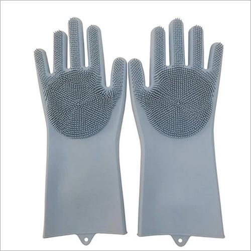 Dish Washing Gloves