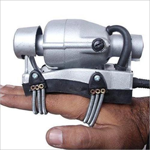 Finger Handy Massager