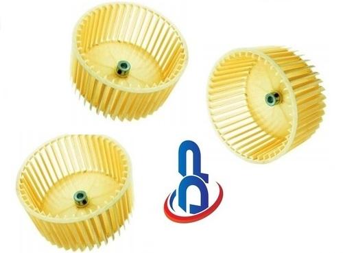 Fan Impeller - blower impeller,Impeller Fan Manufa