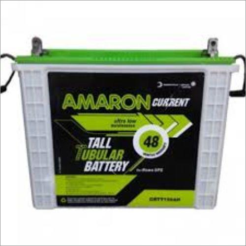Amaron Tubular Battery