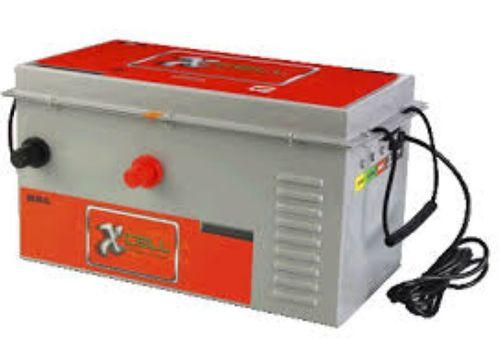 Hbl Industrial Batteries