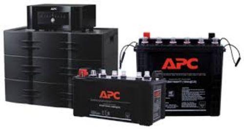 Apc Industrial Inverter