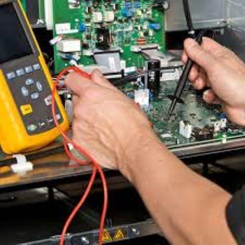 Online UPS Repairing Service