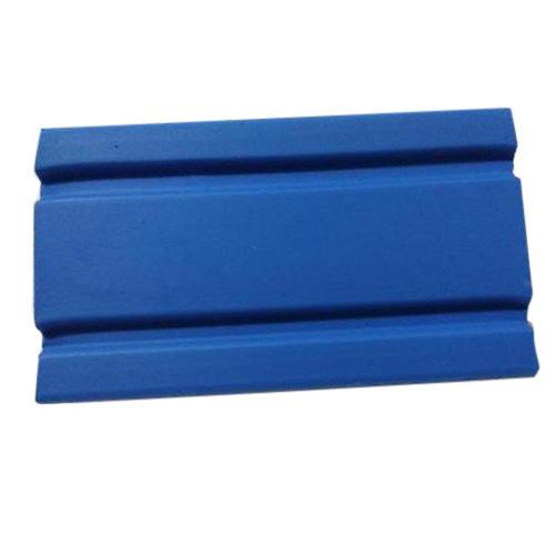 Detergent Bar - 175 Gms