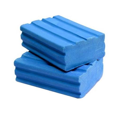 Detergent Bar - 225 Gms