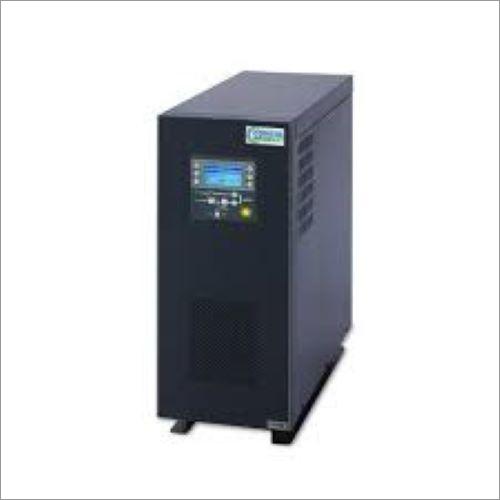 Consul Neowat Solar Inverter