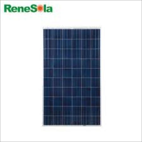 Renesola Solar Panels