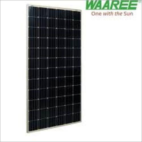 Waree Solar Panels