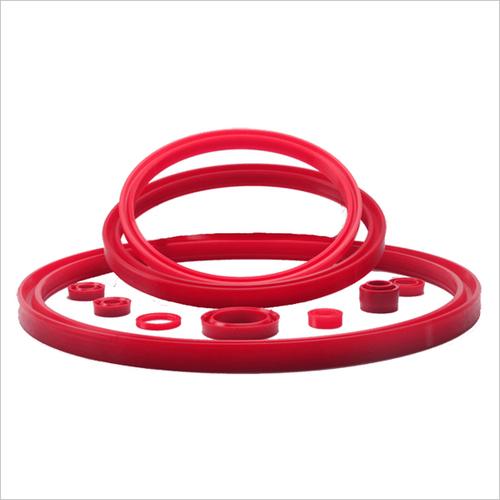 Quad Rings