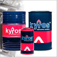 Synthetic Grease Oils