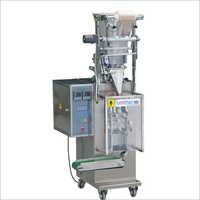 Proveg Granule Packing Machine