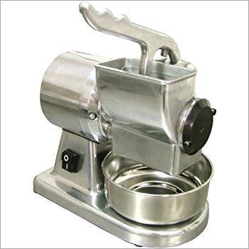 Cheese Shredding Machine