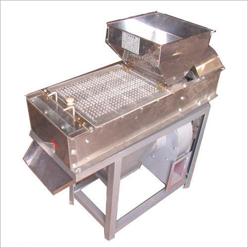 Peanut Red Skin Peeling Machine