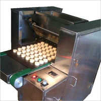 Cookie Making Machine