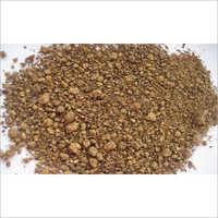 Sarso Doc For Cattle Poultry Fish Feed