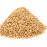 Rice Bran For Cattle,Poultry And Fish Feed