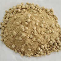 Dorb For Cattle Poultry Fish Feed