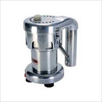 Commercial Centrifugal Juicer